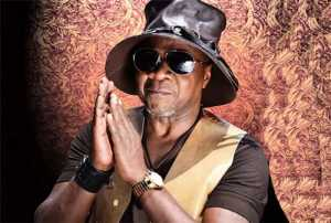 Papa Wemba features on Apple Music Essentials Albums
