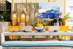 Patio Warehouse will be at Cape Town HOMEMAKERS Expo 2019