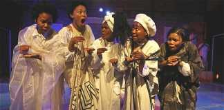 G7: Okwe-Bokhwe
