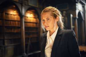 Stream A Discovery of Witches on Showmax