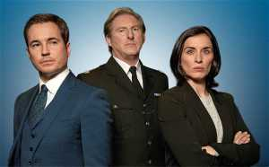 Line of Duty is back on ITV Choice