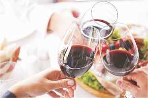 TOPS at SPAR Wine Show 2019