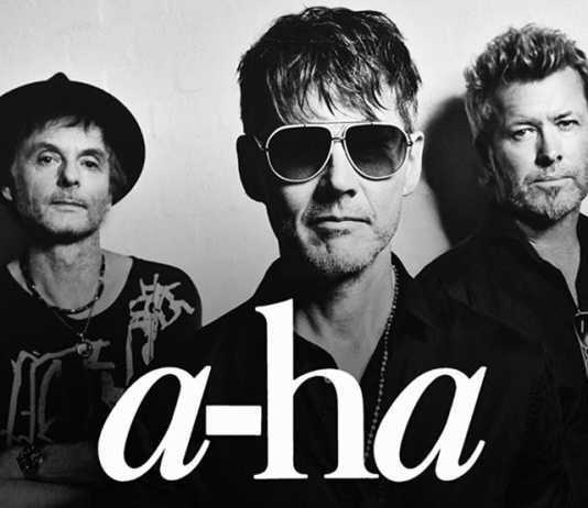 a-ha south africa tickets