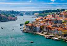 48 hours in Porto: What to do