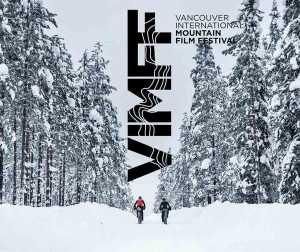 Check out the VIMFF Adventure Programme and VIMFF Enviro-Culture Programme