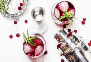 Head to the Canal Walk Centre Court for the Canal Walk Gin Festival