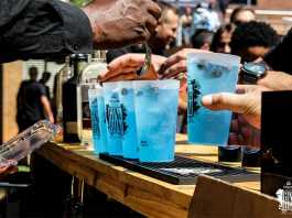 Get your Gin and Rum Social Garden 2019 tickets at Webtickets
