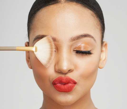Mihlali Ndamase was named amongst the likes of Kylie Jenner on a list of the highest paid Instagram influencers