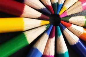 Turtlejar Children's Arts education