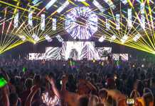 Ultra South Africa 2020 tickets
