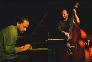 South African Jazz & Classical Encounters Festival