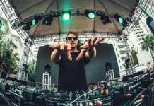 DJ Tujamo