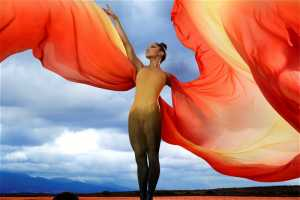 Satori by Cape Town City Ballet