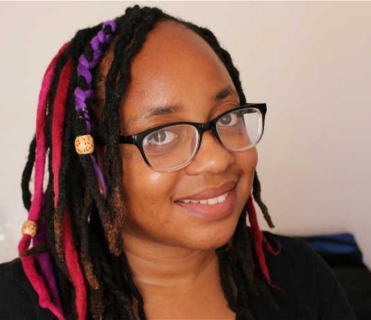 Sithe Ncube speaks to Xio Miko: Gaming