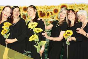 Pinelands Players tackle Calendar Girls
