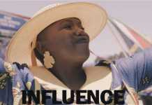 Influence to make Sundance debut