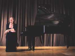 Nina Schumann – a great year ahead