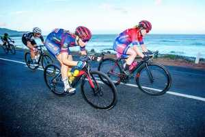 Enjoy the Cape Town Cycle Tour 2020 either as a cyclist or from the sidelines