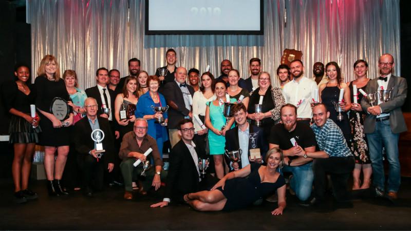 Cape Amateur Theatre Awards (CATA)
