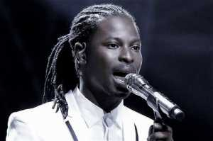 Idols SA star Tebogo Louw in global song