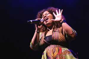 Youth Jazz Festival 2020 auditions online