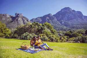 Enjoy the SANBI Spring Festival at 13 Botanical gardens across South Africa