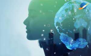 Planet Classroom Network