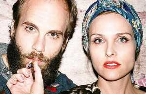 High Maintenance on Showmax: Review