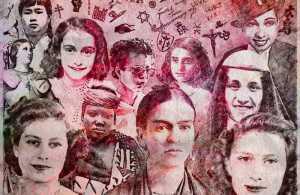 History Girls: New musical at WTS