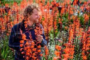 Leon Kluge Plant Safaris