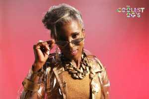 The Coolest OG SABC 2