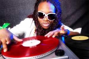 International Reggae Day IRD 2021 1Love