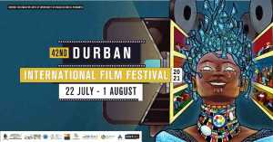 Durban International Film Festival 2021