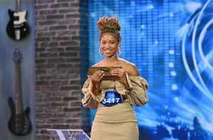 Idols SA Season 17 2021