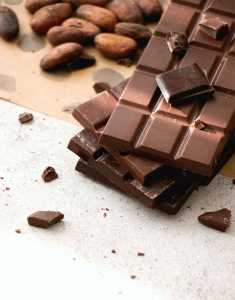 Top Cape Town chocolatiers guide