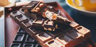 Find Lindt chocolate in Cape Town's top sweet spots