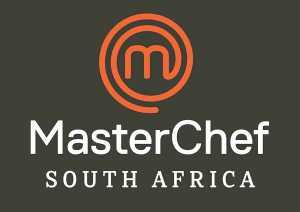 How to enter Masterchef SA Season 4